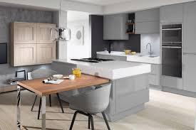 kitchen decorating light grey kitchen ideas gray glazed kitchen