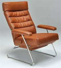 lafer adele reclining chair lafer leather luxury recliners brazil