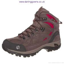 womens walking boots sale uk wolfskin discount sports shoes for cheap sale uk shop