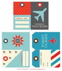 best 25 luggage tags wedding 48 best travel theme wedding invites images on travel