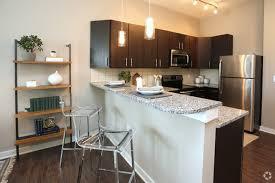 apartments for rent in winston salem nc apartments com