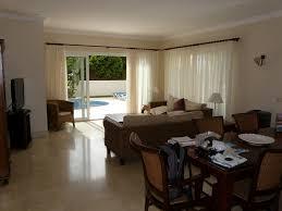 Wohnzimmer Und Esszimmer Farblich Trennen Kleine Wohnzimmer Mit Essbereich Best Kleine Wohnzimmer Design