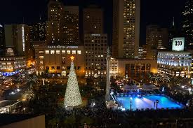 the best things to do in san francisco on christmas day orbitz