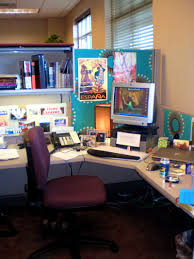 professional halloween decorating services accessories interesting images about cubicle decor cubicles