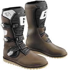 cool motorbike boots amazon com gaerne balance pro tech mens brown motocross boots 8