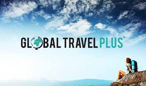 travel plus images Global travel plus home facebook