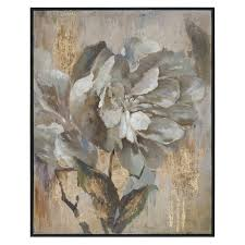 contemporary u0026 modern wall art 12 000 metal canvas u0026 other