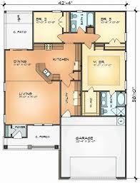 designing a house plan for free kitchen floor plans inspirational house plan free floor plan luxury