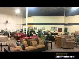 All New Buddys Home Furnishings YouTube - Home furnishing furniture