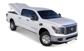 Pickup Truck Bed Caps A R E Commercial Division A R E Offers Fiberglass Pickup Bed