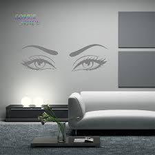 home decorative item shop amazon com tabletop fountains cotton