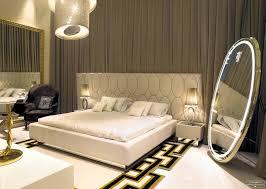 Bedroom Furniture Dfw Bedroom Master Bedroom Furniture At Master Furniture