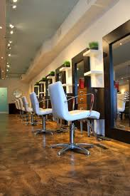 Salon Furniture Birmingham by 20 Best The Salon Images On Pinterest The Salon Salons And Hair