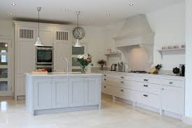 farrow and kitchen ideas farrow and skimming kitchen cabinets www