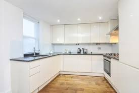 2 Bedroom House To Rent In Plaistow Flats To Rent In Br1 Latest Apartments Onthemarket