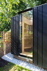 Garden Shed Office 454 Best Shedquarters Images On Pinterest Backyard Office