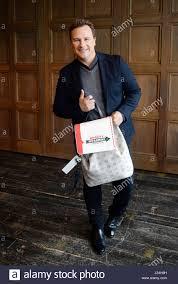 designer kretschmer berlin germany 25th apr 2017 fashion designer guido
