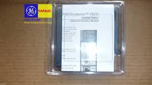 系列a06b 0143 b075备件 ge fanuc系列a06b 0143 b075备件库存清单