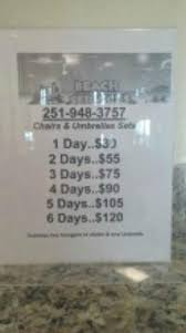 chair rental prices chair rental prices picture of west ii orange