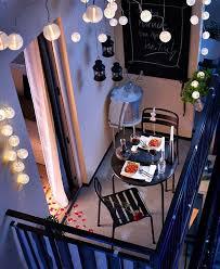 apartment balcony furniture ideas avivancos com