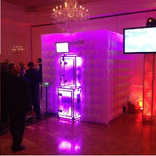 photo booth rental nj photo booth rentals in jersey city nj the knot