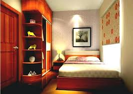 cheap bedroom makeover small bedroom makeover on a budget image of small master bedroom
