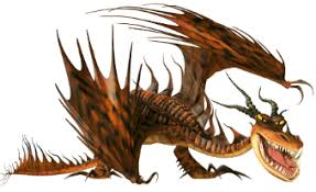 train dragon films dragon species characters tv tropes