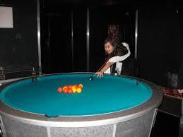 dining room table pool table eastpoint sports brighton billiard pool table walmart com arafen