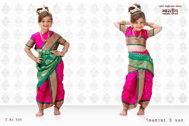 buy best kids clothes collection online with craft shops india