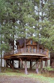 67 best tree house images on pinterest architecture treehouses