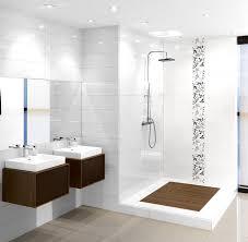 feature tiles bathroom ideas 36 best bathroom tile inspirations images on bathroom