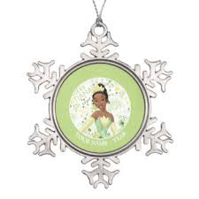 prince charming ornaments keepsake ornaments zazzle