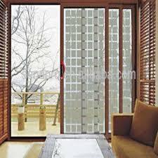 soundproof glass sliding doors sound proof design aluminum triple track sliding entry door with