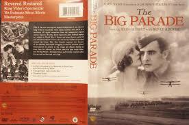 parade dvd true blue sam the travelin the big parade it s on dvd
