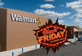 walmart ad thanksgiving day walmart black friday 2015 10 things to know