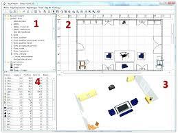 home layout designer room layout designer stirring room floor plan designer we