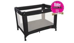 Asda Nursery Furniture Sets Cot Deals Cheap Price Best Sale In Uk Hotukdeals