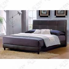 queen size bed frame with storage susan decoration