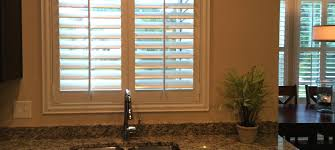 Quality Window Blinds Window Blinds Window Blinds Shutters Where To Find Quality And