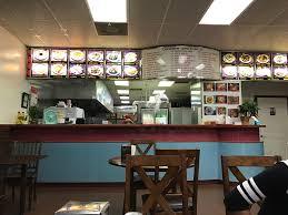 mak modern asian kitchen asian kitchen korean cuisine st louis mo constructing the view