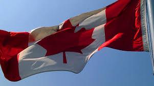bureau immigration canada montr饌l associations multiethniques de montréal s expatrier travailler