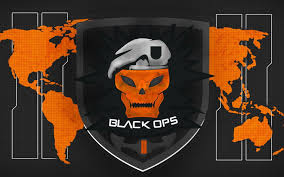 Black Ops 3 Map Packs Call Of Duty Black Ops Ii Wallpapers Wallpaper Cave