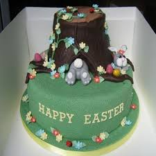 delicious easter cake recipe best ever easter cake recipe bash