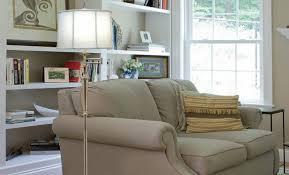living room lighting inspiration 5 top lighting ideas for your living room the lighting expert