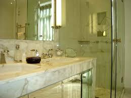 bathroom designs by adrienne chinn bathroom designs veratex blue