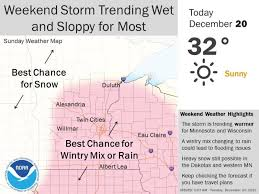 forecast rain on christmas eve sunny for christmas minnesota weather christmas day could be messy minneapolis mn patch
