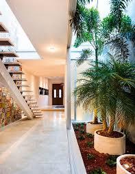 indoor garden design ideas u2013 types of indoor gardens and plant tips