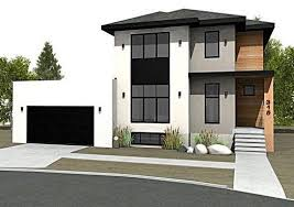 new home design for 2016 home exterior design 2016 android apps on google play
