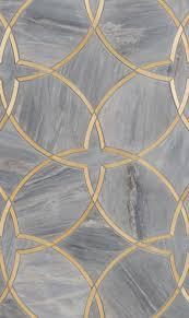 645 best marble floor design images on pinterest floors tiles