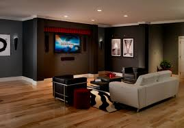 home theater scottsdale our projects and archive u2022 constellation home electronics